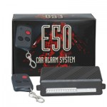 kodinis-e50