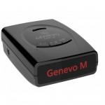 GENEVO_ONE_M